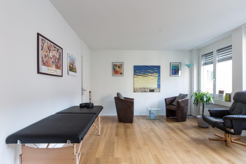 Hypnose bei Raucherentwöhnung & Prüfungsangst in Luzern
